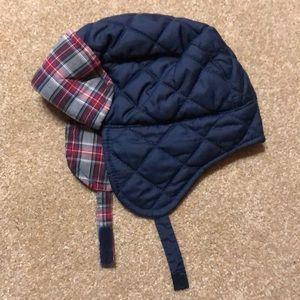 Adorable GAP, Winter Hat